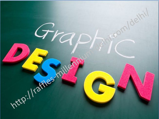 Fashion Marketing Institute In Delhi Best Fashion Designing Degree Diploma College Raffles Millennium International